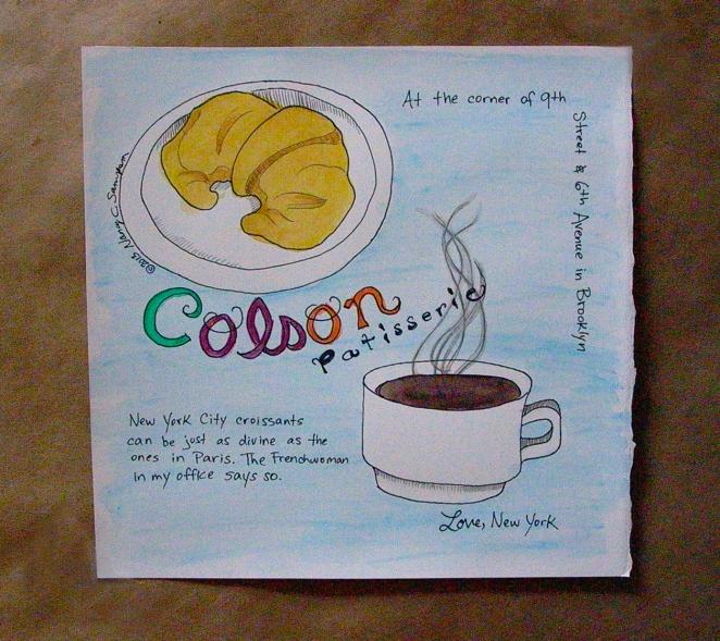 colson1