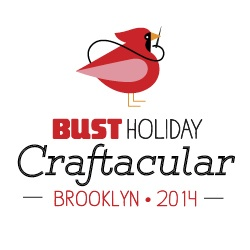 2014_Craftacular_Brooklyn