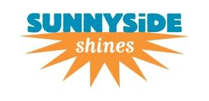 sunnyside-logo