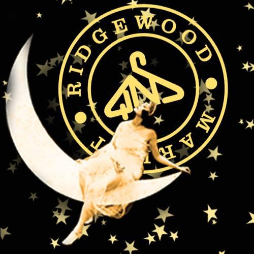 RidgewoodMarketApril