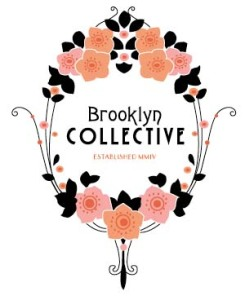 brooklyn-collective-logonew-2
